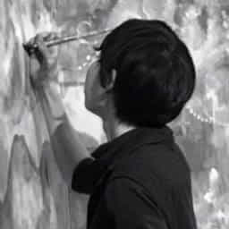 ゆるるか Yururuka Initial Gallery イニシャルギャラリー
